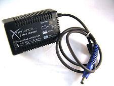 Xperience/Mascot 9640 Acido Al Piombo Batteria 3 Step Caricabatterie Da 12 Volt
