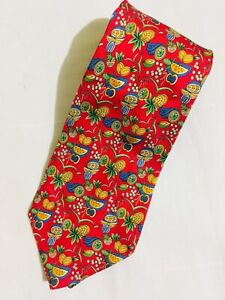 Feragamo-necktie