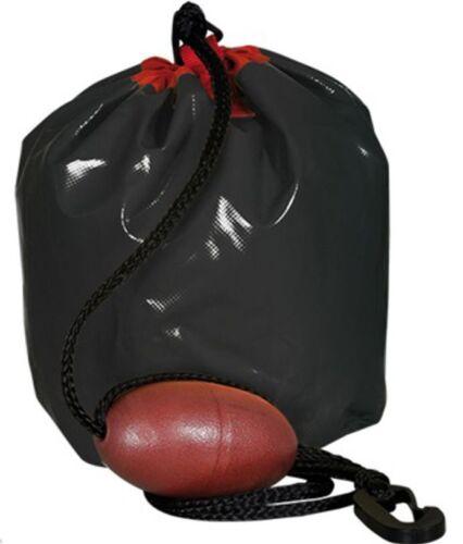 Jobe Anchor sack PWCs Dinghy Inflatables Anchoring
