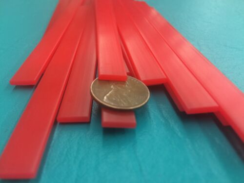 "20 mélange Sticks 6/"" Square Tip Réutilisable Peinture Epoxy WEST SYSTEM remuer flexable"
