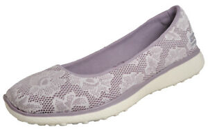 SKECHERS Microburst Earthy Touch