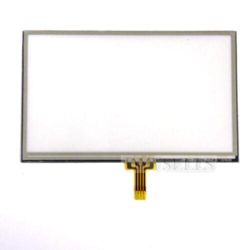 Pantalla Táctil Digitalizador De Repuesto Para 4.3 in approx. 10.92 cm GARMIN Zumo 390