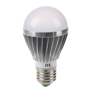 3X-E27-5w-12v-Bombilla-LED-blanco-de-alta-potencia-F7J4