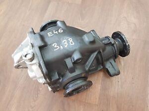 BMW-E46-Cabrio-Coupe-Differential-Hinterachsdifferential-3-38