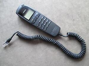 Nokia Téléphone De Voiture Rte 3hd Audi A4 B6 8e Téléphone 8e0862393