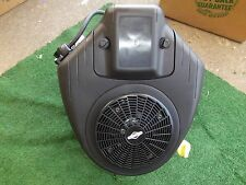 BRIGGS & STRATTON 20HP OHV V-TWIN RIDING MOWER ENGINE NEW WITH BRIGGS WARRANTY