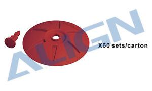 Align Mr25 Track Marker - Rouge (60) 4713413995714