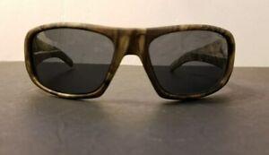 sunglasses Arnette Hot Shot in Mossy Oak Break Up Infinity camo