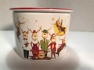 Rainbow-Mountain-Holiday-Reindeer-Dip-Chiller-Bowl-034-Dressed-Up-For-The-Party-034