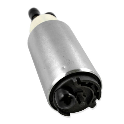 Fuel Pump /& Strainer Kit For 03 04 05 06 07 2008 Ford E-150 E-250 4.2L 4.6L 5.4L