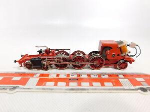 Cj278-0-5-Marklin-h0-ac-chassis-moteur-pour-3310-locomotive-a-vapeur-012-081-6-S-G
