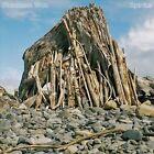 Spirits by Plankton Wat (CD, May-2012, Thrill Jockey)