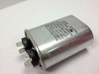 Capacitor Motor 2sp For Blodgett - Part 23077
