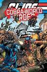 G.I. Joe: A Real American Hero: Volume 15 by Larry Hama (Paperback, 2016)