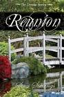 Reunion by Staci Stallings (Paperback, 2008)