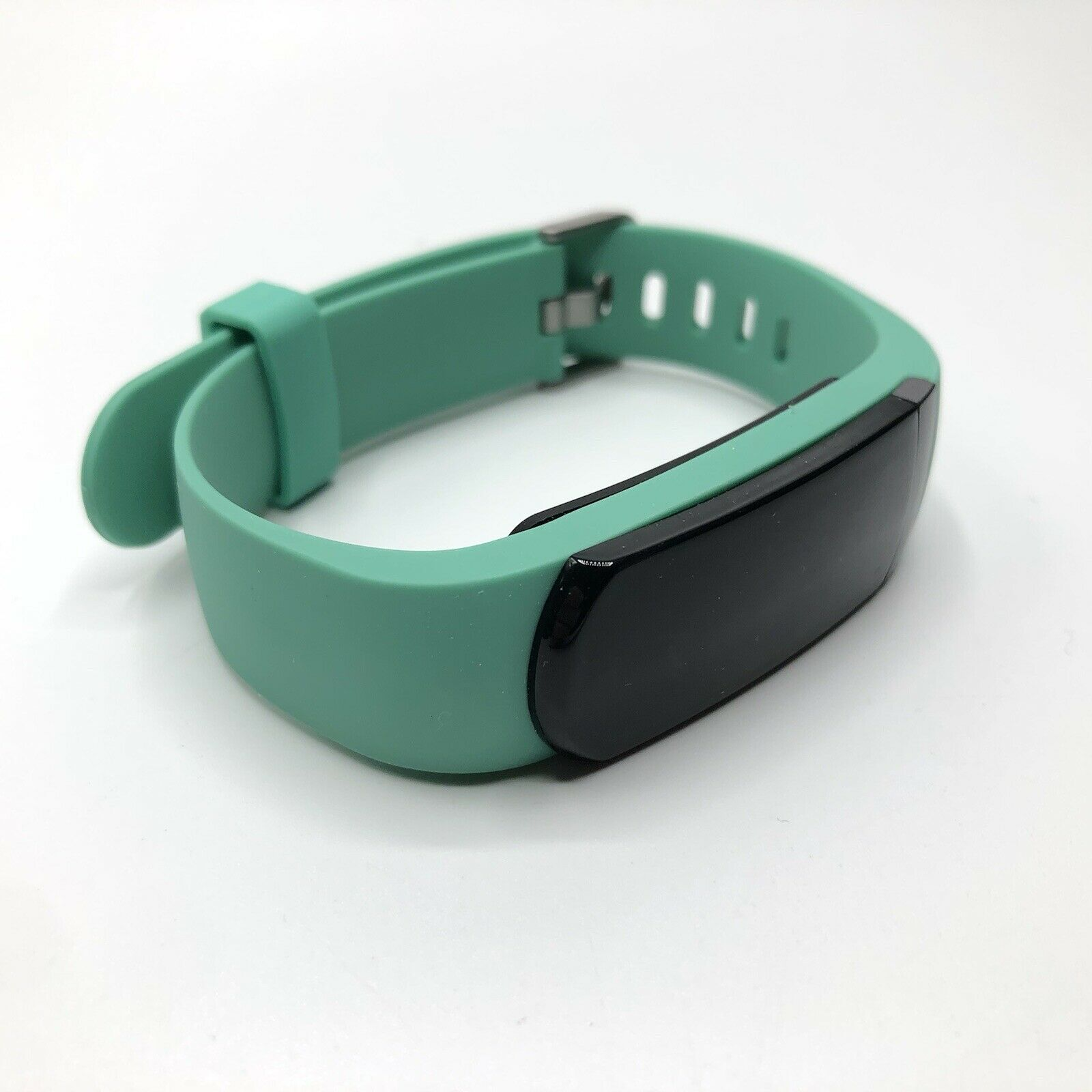 Willful SW330 Fitness Tracker Heart Rate Monitor Green And Black Band Included and black fitness green heart monitor rate sw330 tracker willful