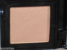 NEW Bobbi Brown SHIMMER  eye  shadow, COPPER PENNY #2, DISCONTINUED, NO BOX