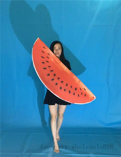 2018 Fruits festival party Mascot Costume party game Fancy Dress Adults size