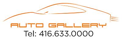 Auto Gallery Inc.