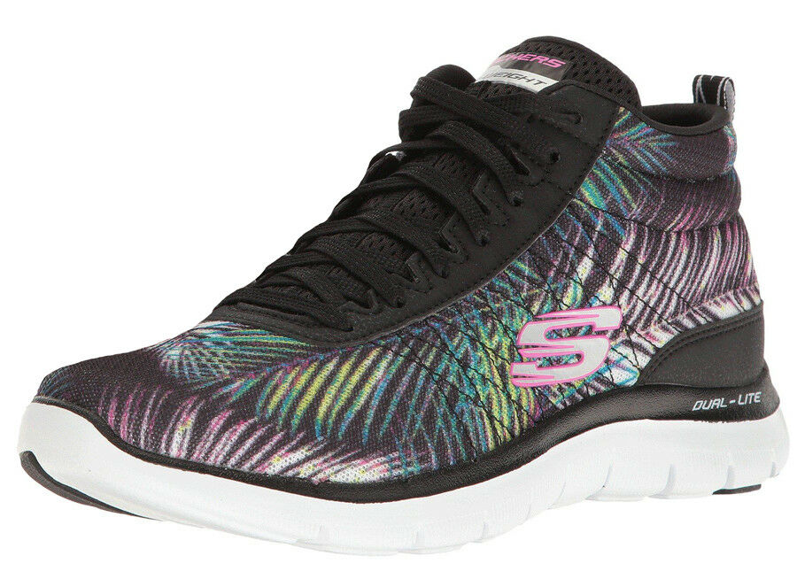 nib - sketchers flex appel 2.0 chaussures femmes sz.8 sz.8 sz.8 - sz.8.5 00cd1e
