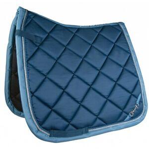 Lauria Garelli HKM Golden Gate Bit Saddle Cloth Pad All styles