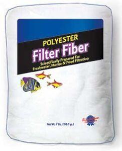 Polyester-Filter-Fiber-7-Oz-Bag