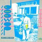 Dootone Doo-Wop, Vol. 1 by Various Artists (CD, Feb-1996, Ace (Label))
