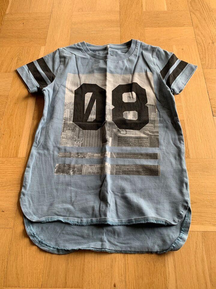 T-shirt, T-shirt , Name it