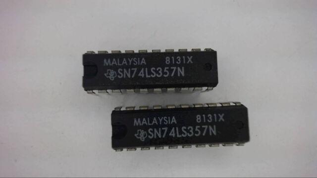FUJI ELECTRIC AR22G4L-01E4R AR22G4L01E4R NEW IN BOX