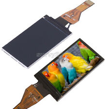 Ips 114 Inch Hd Tft Lcd Screen Spi Interface Colorful Screen 135x240