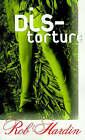 Distorture by HARDIN (Paperback, 2006)