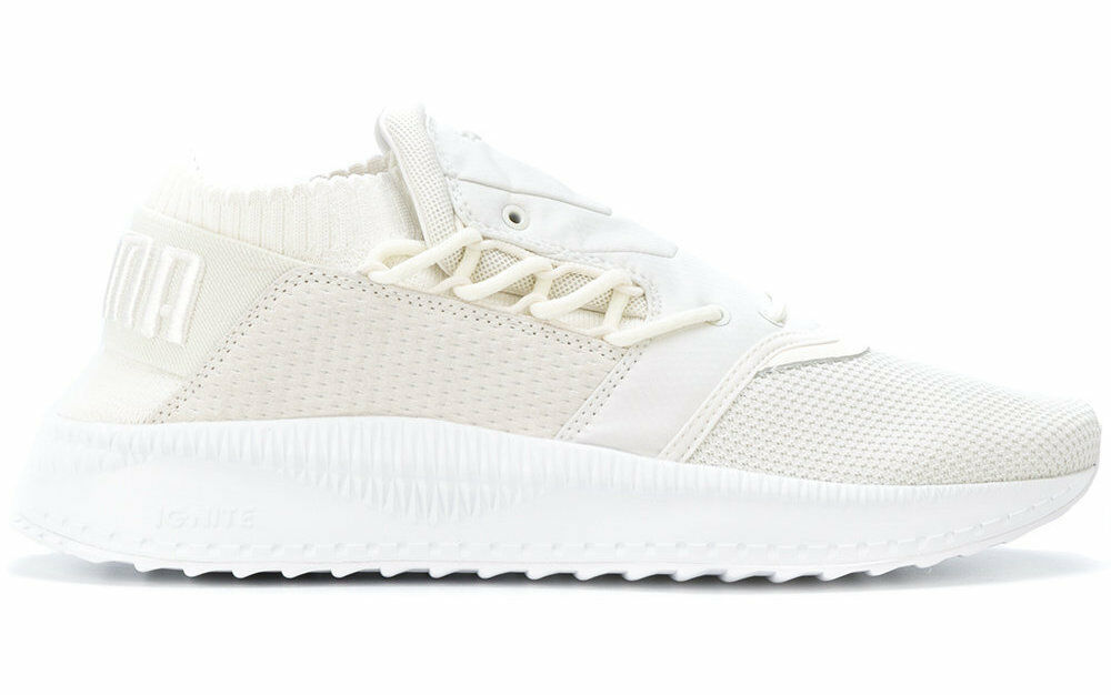 Chaussures Hommes Puma Blanc Raw Shinsei Tsugi Guimauve gHHErxq