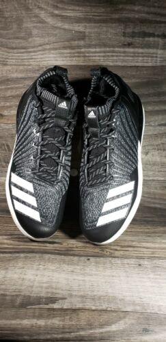 1 gris Adidas blanco Tamaño Icon 2 Negro caja sin 3 11 Nuevo wwRq1aB