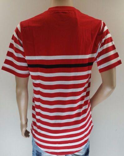 Men/'s Basic Extended Long T Shirt Elongated S-4XL 100/% COTTON