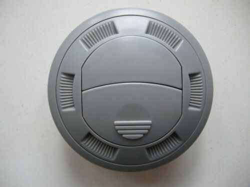 Closeable/&rotatable 75mm Air outlet Suitable for Webasto and Eberspacher Heaters