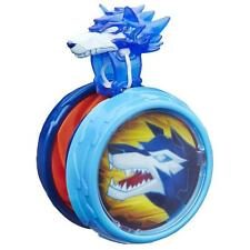 Blazing Team Battlespin Wolf Yo-Yo