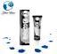 RefectoCil-Eyebrow-Tint-Black-Natural-Brown-Eyelash-Tinting-Dye-Henna-15ml-BEST miniatuur 9