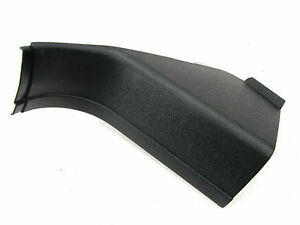 2003-2005-RANGE-ROVER-HSE-L322-OEM-RIGHT-FRONT-LOWER-SIDE-KICK-PANEL-TRIM-COVER