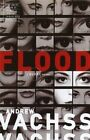 Flood by A. Vachss (Paperback, 1998)