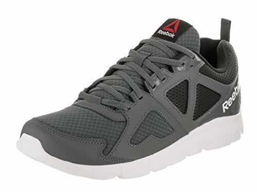 Reebok  BD1706 Mens Dashhex TRMT Cross-Trainer shoes- Choose Choose Choose SZ color. 1c1a60