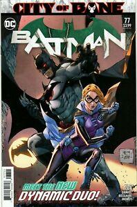 BATMAN-77-1st-Printing-2019-DC-Comics