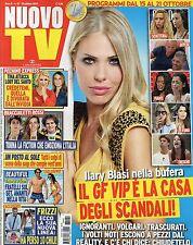 Nuovo Tv 2016 Tv 2016 41#Ilary Blasi,Flavio Insinna,Sarah Felberbaum,Jude Law,kk