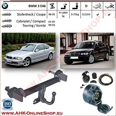 FILTRO ARIA dreissner a 0712 Dreis AUDI a4 b5 a6 c5 VW Passat 3b2 3b3