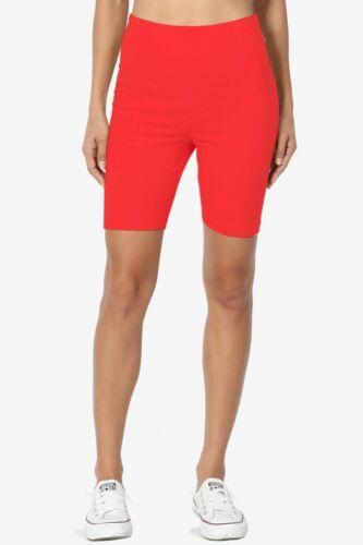 one shoulder crop top Bikini Bra Co ord Two Piece Matching Set Cycling Shorts