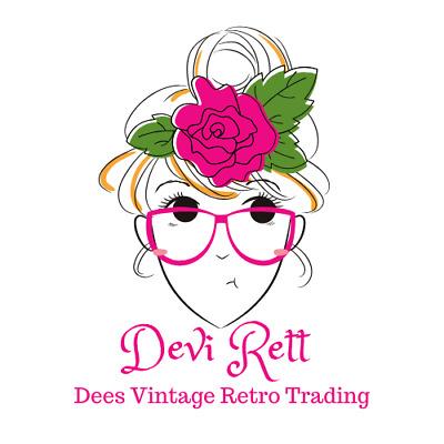 Devi Rett