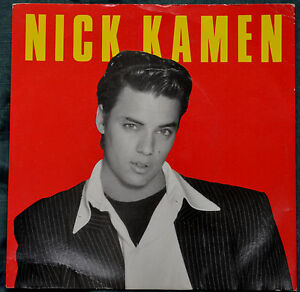 Nick-Kamen-Loving-You-Is-Sweeter-Than-Ever-7-YZ-106-Ex