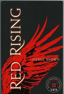 RED-RISING-Advance-Reading-Copy-Pierce-Brown-Del-Rey-2014-TP