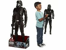 Star Wars Death Trooper Rogue One Big Figure 31inch (78cm) New Toy Sale
