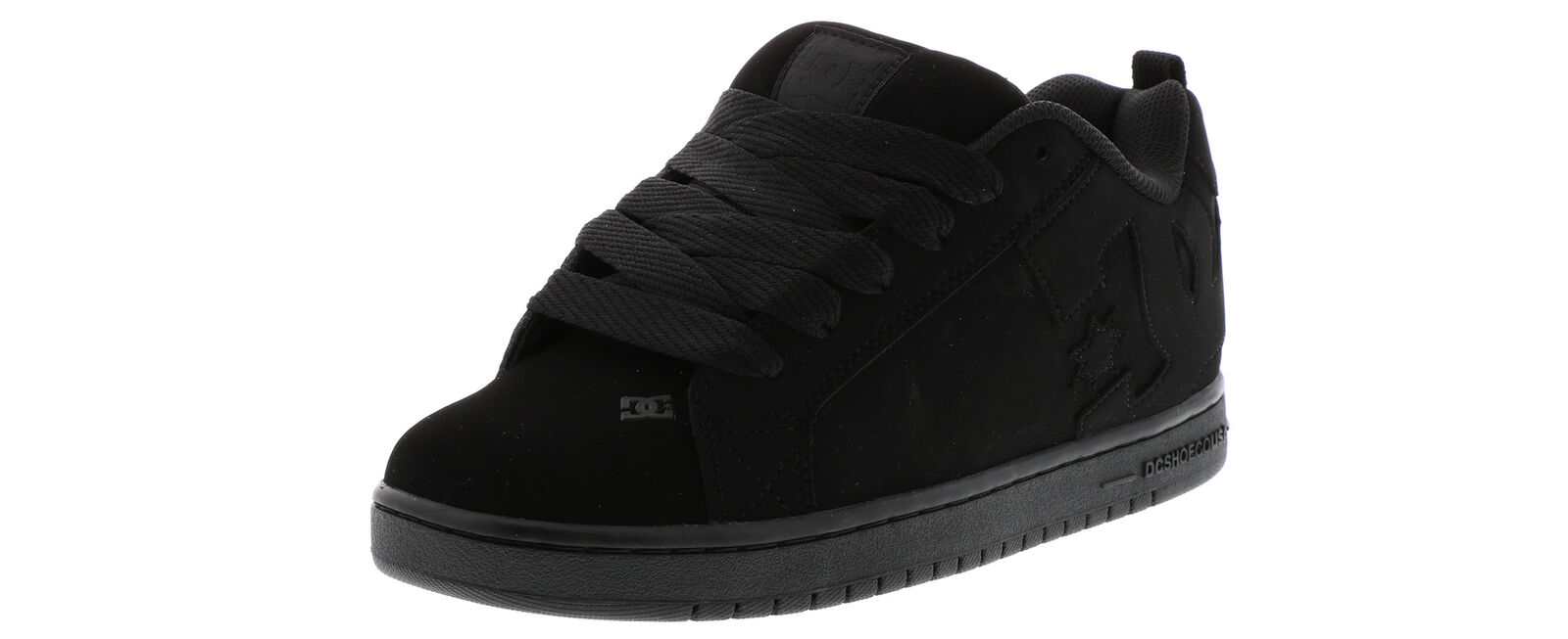 DC Zapatos para hombre Court Graffik