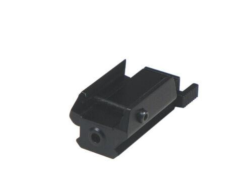 GrayHawk LMINI29 Laser Sight